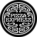 PizzaExpress UAE