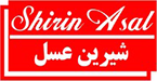 Shirin Asal Food Industrial Group